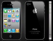 IPhone 4G f8 c TV