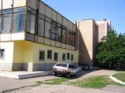 Yа п. Жуковского 1 этаж (торговых помещений)+ подвал  2-этажного здани