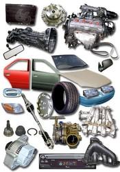 Купить капот,  крыло,  бампер на автомобиль низкая цена оригинальный или китай дешево