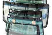 Купить лобовое стекло на автомобиль с установкой гарантией в Харькове