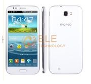 Star S7100 MTK 6577 (аналог Samsung Galaxy Note 2 white)