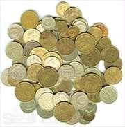 Продам монеты СССР в хорошем состоянии