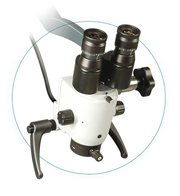 Микроскоп смотровой ДМ-1
