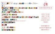 дизайн и разработка презентационной продукции