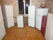 Куплю БУ Холодильник