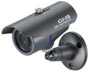 Видеонаблюдение - установка,  наладка,  обслуживание