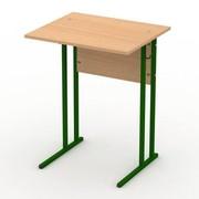 Школьная мебель Основа-M