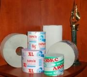 Туалетная бумага оптом Харьков