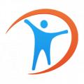 Организация и проведение соц.опросов, фокус-групп, интервьюирования