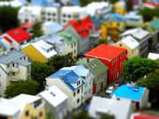 Кредит на приобретение недвижимости