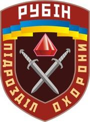 Харьков,  Системы видеонаблюдения ,  разработка и монтаж