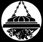 Закупаем станки б.у., комплектующие, инструмент, нелеквиды и метизы, др.