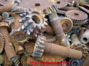 металлолом, чермет куплю по высокой цене, порежу, вывезу