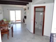 Продам квартиру в Испании