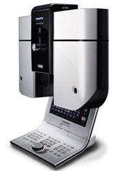 Автоматический (электронный) фороптор HDR-7000