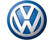 Продам запчасти для микроавтобусов Volkswagen T4,  T5,  LT