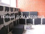 пеностекло Харьков пеностекло в Харькове пеностекло Украина