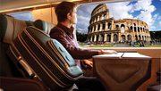 Автобусные туры в Европу 2018 - бронируйте заранее!
