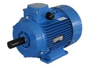 Электродвигатели АИР225М8 - 30кВт/ 750 об/мин