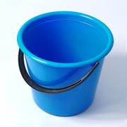 Пленка. Хозяйственные изделия из пластика оптом