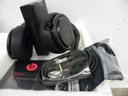 Наушники Beats by Dr. Dre DETOX Limited Edition ОРИГИНАЛЫ