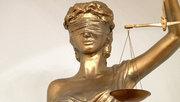 Представительство в судах. Составление исков и жалоб