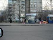 Нежилое помещение по красной линии на Сев.Салтовке