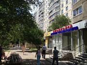 Сдам в аренду нежилое помещение(магазин) площадь 103м.кв.