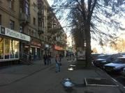 Аренда магазина на проспекте Ленина