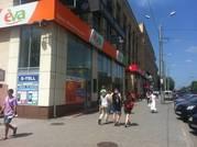 Сдам магазин с ремонтом площадь 21 м.кв.