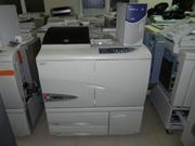 Продам ризограф RISO HC5500