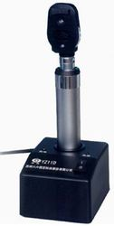 Офтальмоскоп ручной универсальный YZ11D