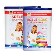 Adele Gold универсальный порошок