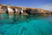 Экскурсии по Кипру.