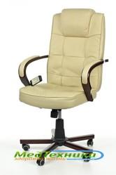 Массажные кресла для офиса