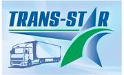 Транспортно-Экспедиционные услуги по Украине,  СНГ,  Европе