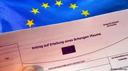 Приглашение для шенгенской визы. Бизнес приглашение в Польшу