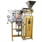 Автоматы для фасовки специй,  кофе,  сахара мелкими дозами