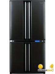 Срочный ремонт импортных, бытовых холодильников Харьков