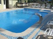 Строительство полипропиленовых бассейнов под ключ!