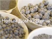 крошка пеностекла пенокрошка в Харькове пеностекло гранулированное
