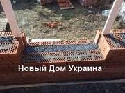 пеностекло гранулированное фракция 1-4мм,  4-8мм,  8-16мм пенокрошка купить пенокрошка Киев пенокрошка Украина пенокрошка цена крошка пеностекла керамзит