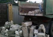 Вывоз мусора,  вывоз строймусора,  вывоз строительных отходов в Харькове