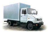 Перевозка мебели,  грузов,  офисов и прочие услуги