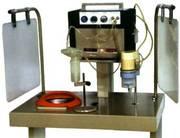 Ингаляционное оборудование