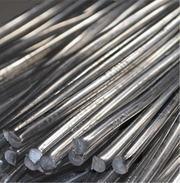 Закупка черного и цветного металлолома, сталей, сплавов, драг металлов...