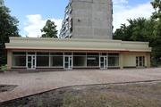 Сдам помещения 65 и 90 м2 в высотном густонаселенном районе Салтовк