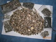Металлы разные постоянно по высоким ценам. Возможен демонтаж и вывоз.
