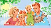 Консультация детского и подросткового психолога