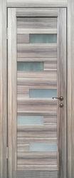 Межкомнатные двери из массива сосны любого размера